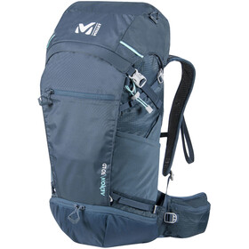 Millet Aeroon 30 LD Backpack Women, orion blue